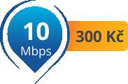 internet-10