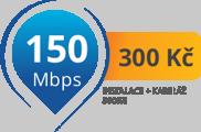 internet-150