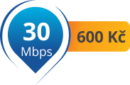 internet-30