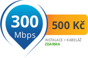 internet-300